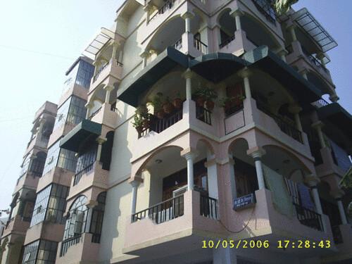 Kanpur Anoop Asthana R-183