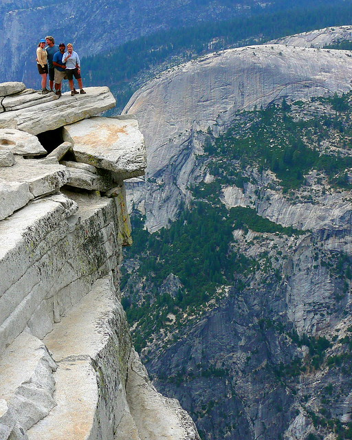 yosemite half dome trail map with 5838694282 on Hadome together with Yosemite National Park Map likewise Illilouette Fall Springtime l also Yosemite Valley Free Shuttle Bus furthermore 5 Ways To Attract Bears.