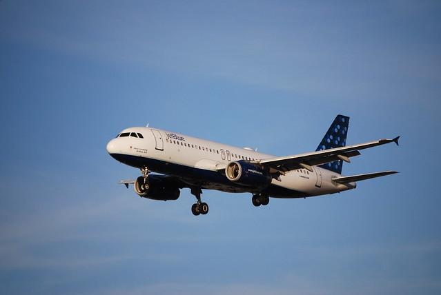 Jet Blue Flights Hartford To West Palm Beach