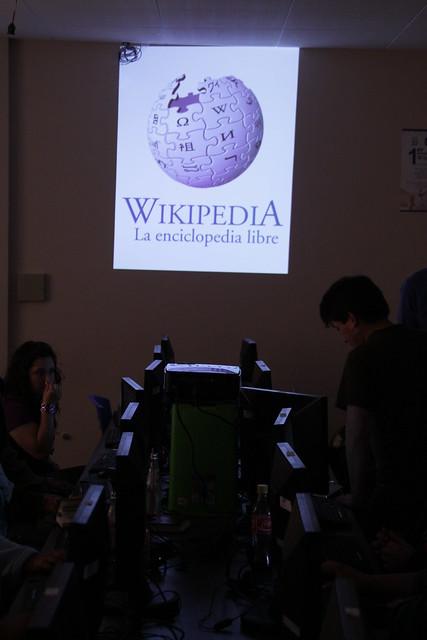 Best Player Wikipedia La Enciclopedia Libre | Auto Design Tech - photo#19