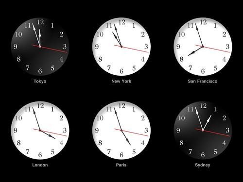 app alarm clock