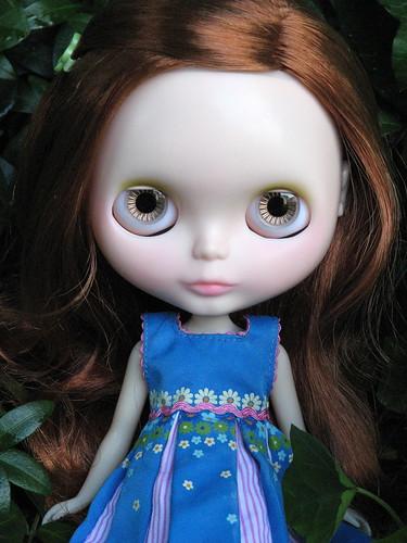 Phoebe I