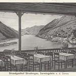 029Sarmingstein Strandgasthof [1024x768]