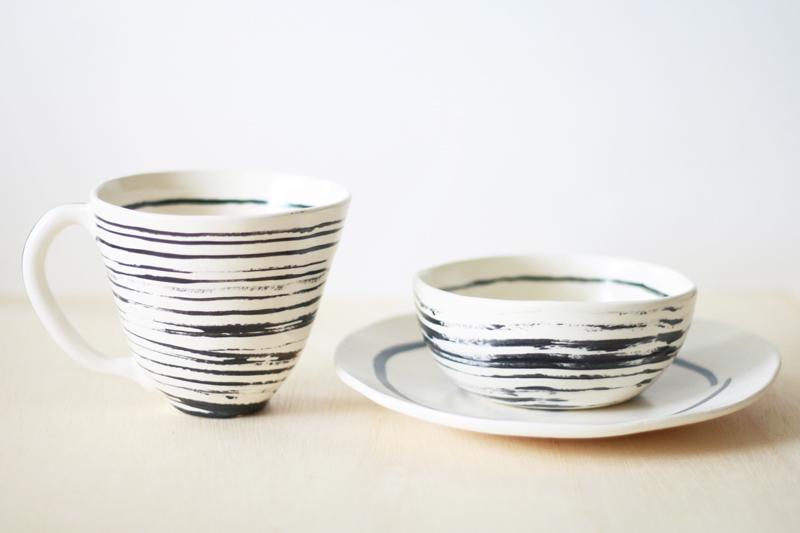 ceramics01