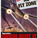 Our Latest No Fly Zone