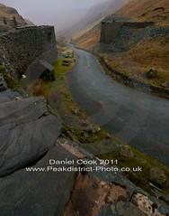 Gateway (Honister Pass)