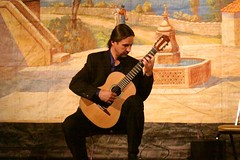 Classical music   Hindustani Classical Music in Kolkata 5568722174 d36518009c m