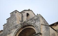 St-Restitut (Drôme) (12)