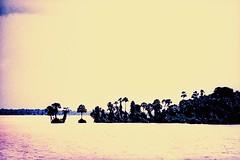 Ilhota Amazonica
