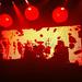 Pixies_1.jpg