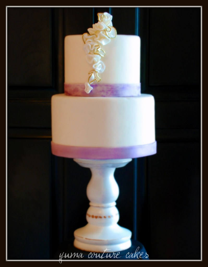 wedding cakes yuma az yuma couture cakes s most recent flickr photos picssr 26172