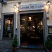 Small photo of Trattoria dei 13 Gobbi - Firenze