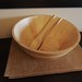 Small photo of Salad Bowl