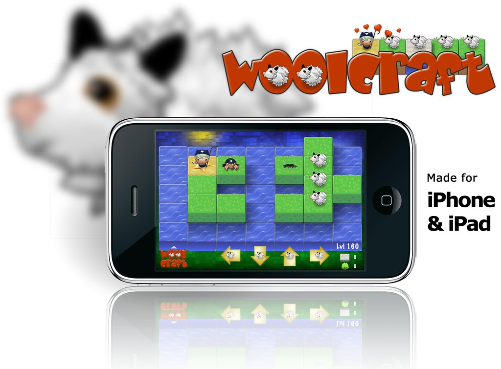 best puzzle games for iphone best puzzle 16690
