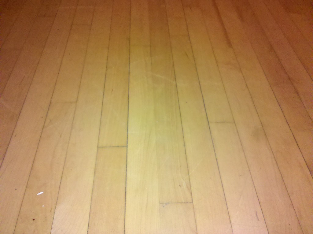 Wood flooring patterns flooring patterns decorating for Hardwood floor design patterns