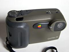 cameras & optics, digital camera, camera, multimedia, camera lens,