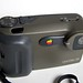 Apple QuickTake 200 Digital Camera by donjd2