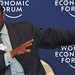 Tito Mboweni - New Champions - World Economic Forum on Africa 2011