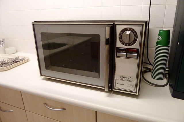 Old Microwave Oven ~ National microwave oven explore michiel s