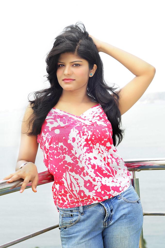 delhi-hot-nudeollege-girls