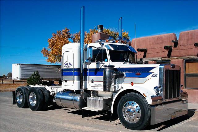 Semi Trucks For Sale Semi Trucks For Sale On Craigslist