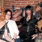 Sassy Prom 2011 043