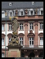 Germany - HEIDELBERG