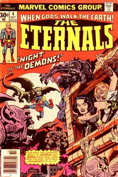 eternals04
