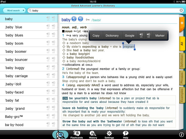 Free Download Oxford English Dictionary For Pc Full Version