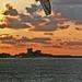 Kitesurf © Office de Tourisme de Saint-Jean-de-Luz