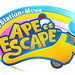 PlayStation Move Ape Escape for PS3 (PSN)