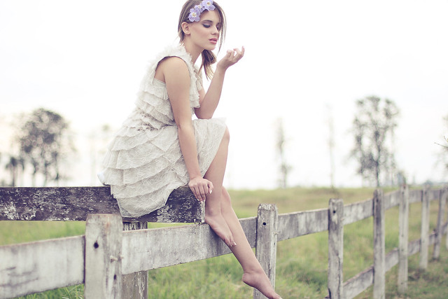 Anna Theodora - Summer Summer
