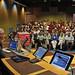 Jue, 30/06/2011 - 14:02 - Evento final de presentación de resultados del proyecto transfronterizo ER-INNOVA