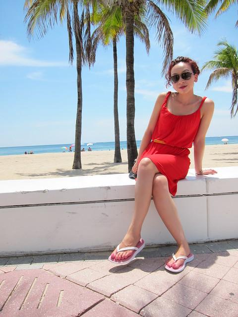 Elaine-Ft-Lauderdale (2)