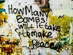 How-many-bombs-will-it-take-to-make-peace_Ryan-Tyler-Smith.jpg