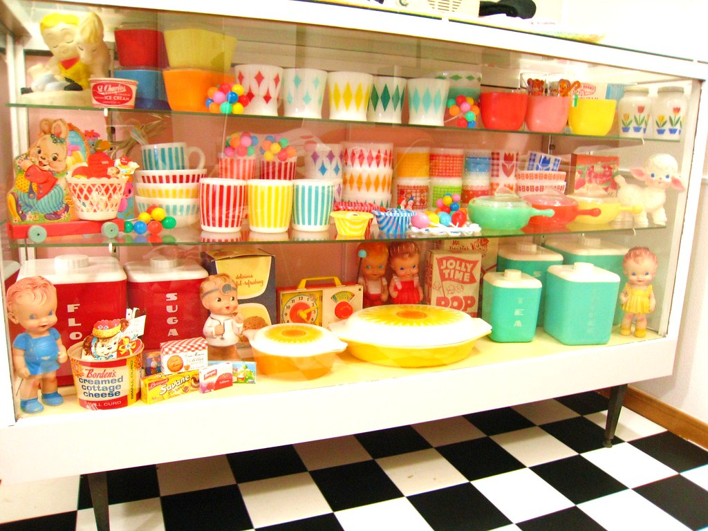 minercia s favorite flickr photos picssr my kitchen