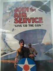 captain america(0.0), action figure(0.0), comics(0.0), comic book(1.0), poster(1.0),
