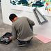 Erg 2011 : Open-Door Exhibition