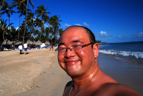 resort spa vacation