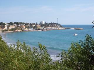 Cabo Roig, Spain