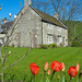Small photo of Ilam country house
