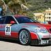 Audi Bello ...