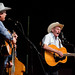 Classic Country Music Show, Liberty Theater, April 9, 2011