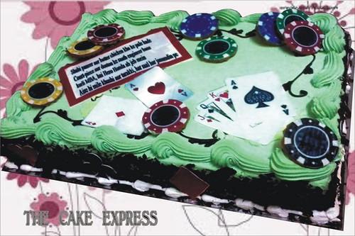 Casino theme cake Delhi noida,gurgaon ,theme based cake,best casino cake delhi,cards cake delhi,casino royal cake,theme cake delhi,designer cake delhi,cake for boyfriend,cake for everyone delhi