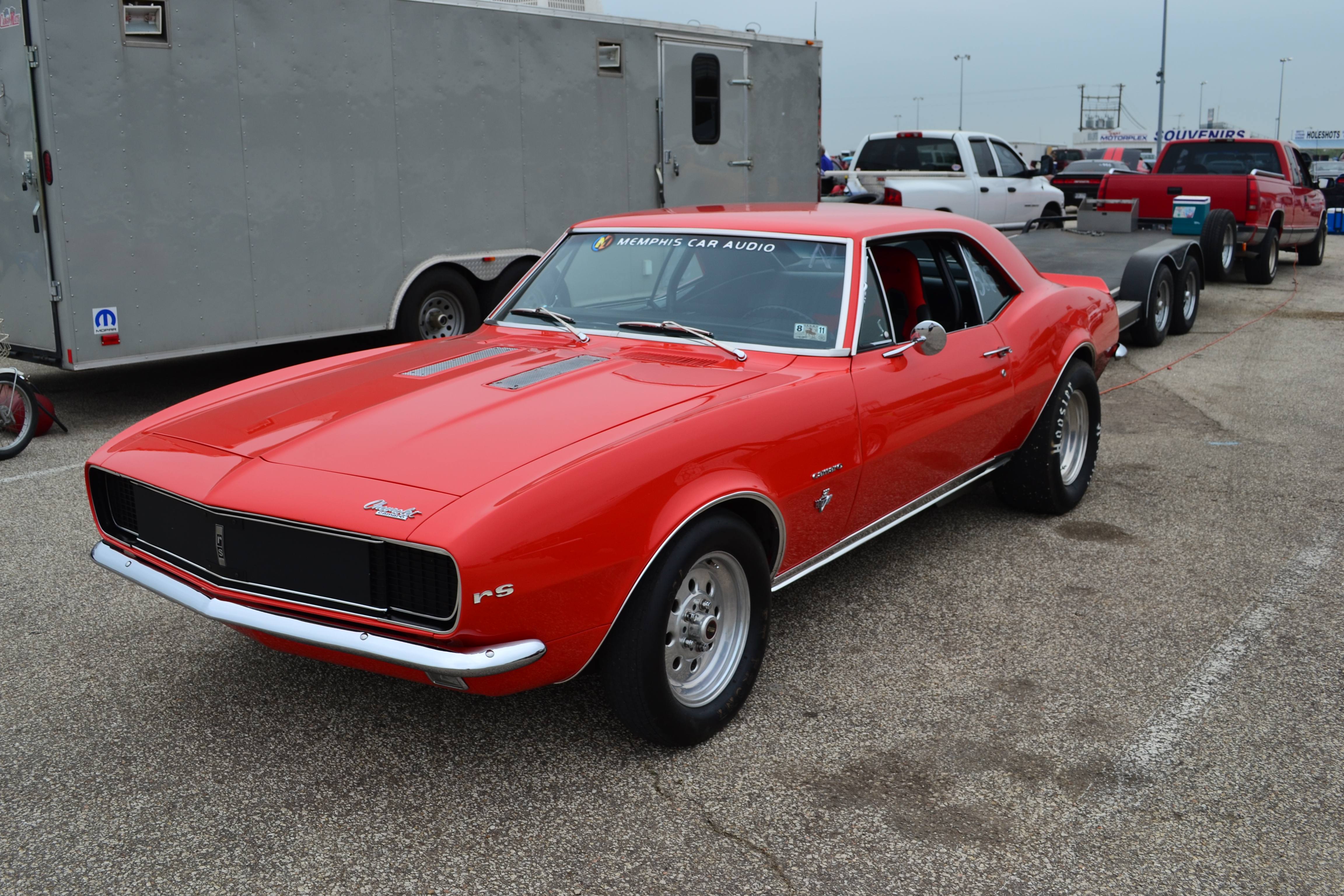 1969 Chevrolet Camaro RS Images   Pictures and Videos
