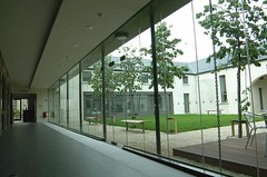 NovaUCD Innovation Centre