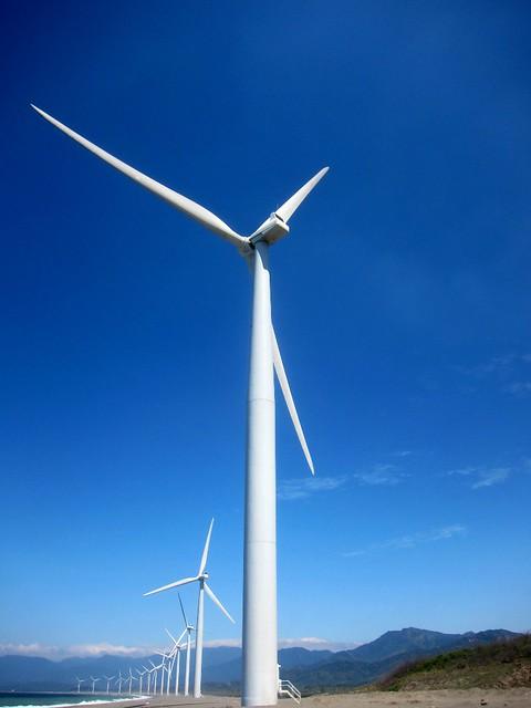 Bangui Windmills (11)