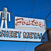 Foster Sheet Metal, Carlsbad, NM