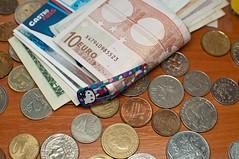 money handling, cash, money, coin, currency,