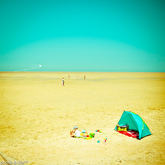 Dunkerque - Loon-Plage